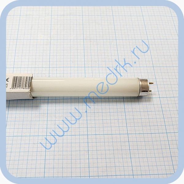 Лампа FT8 36W/Bio для аквариумов Camelion  Вид 1