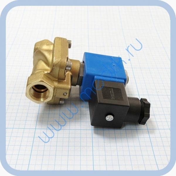 Клапан соленоидный T-GP 102 230/50AC   Вид 5