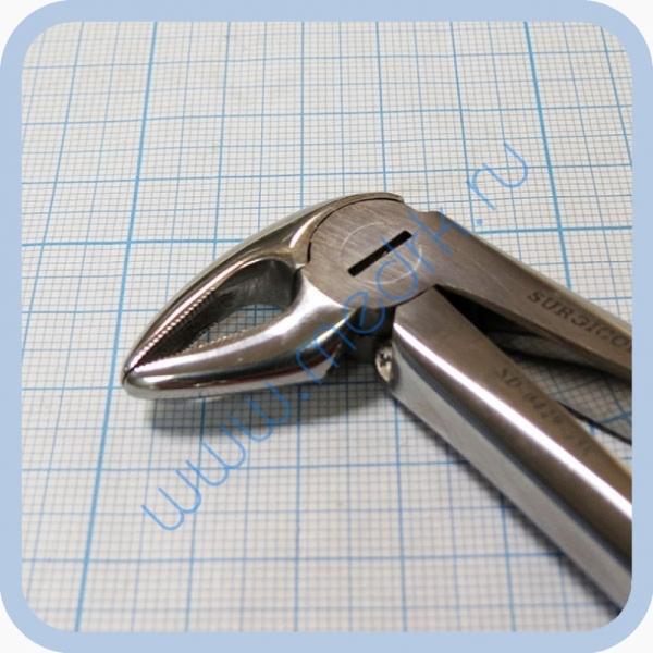 Щипцы для удаления нижних корней SD-0429-33С   Вид 4
