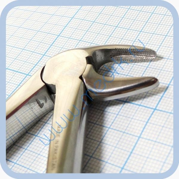 Щипцы для удаления нижних корней SD-0429-33С   Вид 5