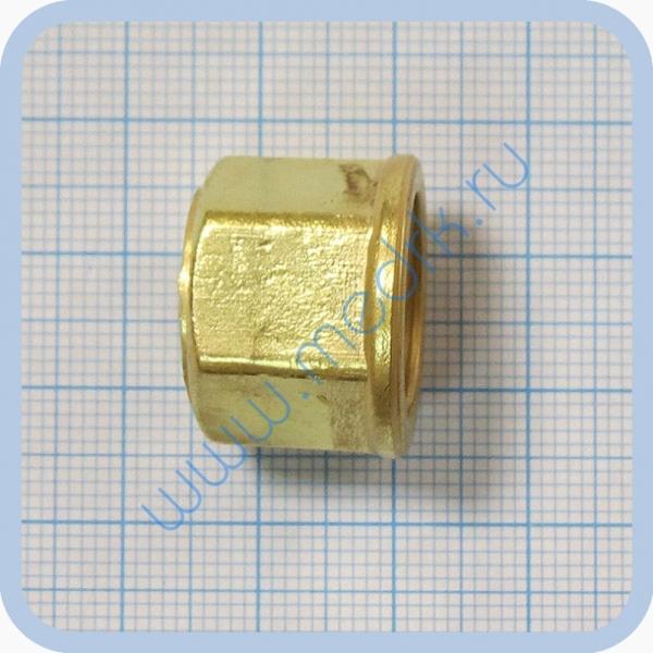 Редуктор БКО-50-4 кислородный  Вид 6