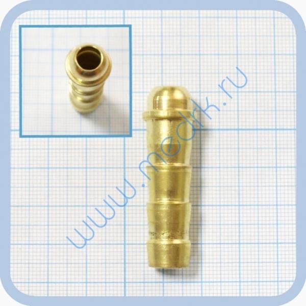 Редуктор БКО-50-4 кислородный  Вид 7