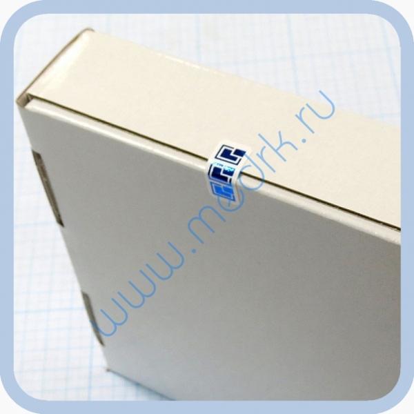 Дозиметр-радиометр Радэкс РД-1503+  Вид 3