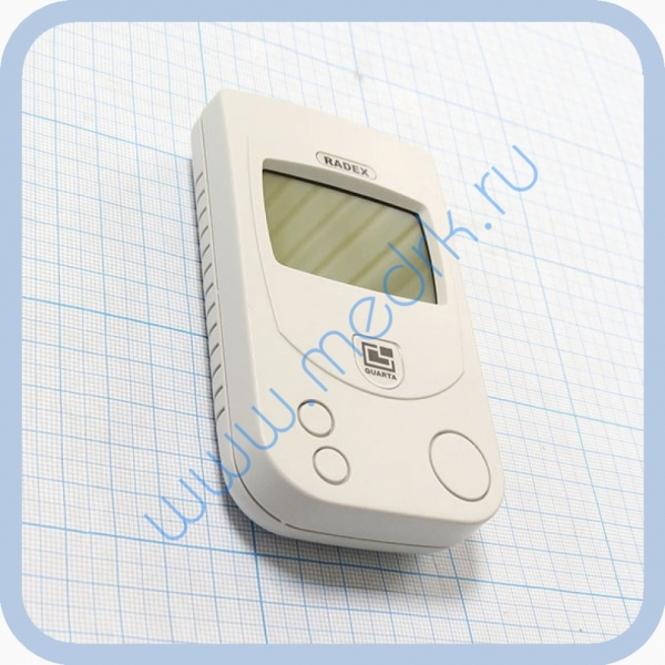 Дозиметр-радиометр Радэкс РД-1503+  Вид 6