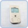 Дозиметр-радиометр Радэкс РД-1503+