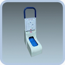Аппарат для надевания бахил NV-компакт