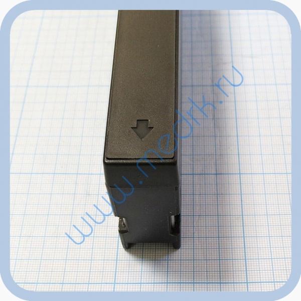 Батарея аккумуляторная LCT-1912ANK для ЭКГ Nihon Kohden (p/n X041A)   Вид 5