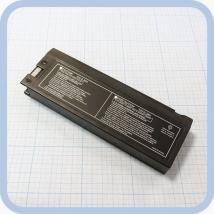 Батарея аккумуляторная LCT-1912ANK для ЭКГ Nihon Kohden (p/n X041A)