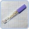 Термометр (градусник) ртутный медицинский
