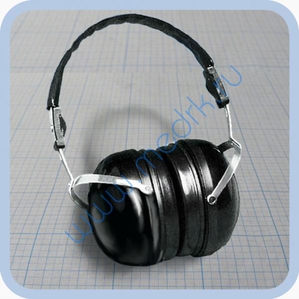 Аудиометр Entomed SA 50 портативный скрининговый   Вид 3