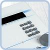 Аудиометр скрининговый Entomed SA 201