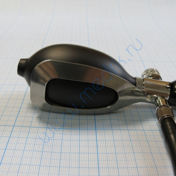 Тонометр механический Precisa - Riester 1360-107  Вид 6