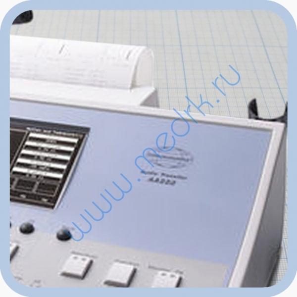 Аудиометр-тимпанометр Interacoustics-AA222   Вид 2