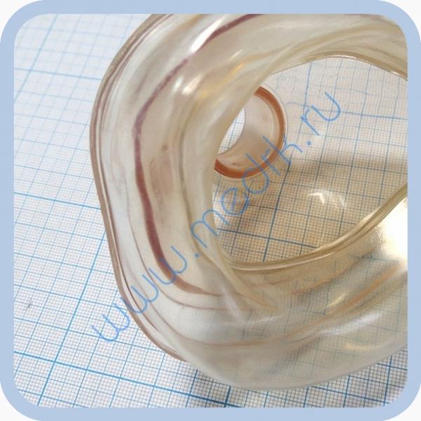 Маска для галоингалятора ГИСА-01 Галонеб взрослая  Вид 4