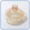 Маска для галоингалятора ГИСА-01 Галонеб взрослая