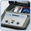 Аудиометр диагностический Interacoustics AD 226