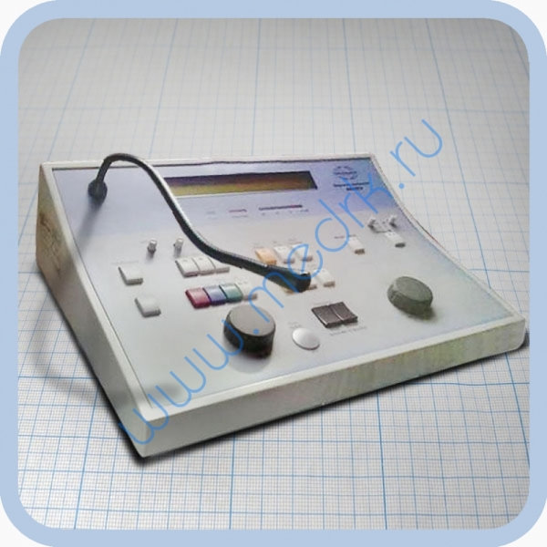 Аудиометр поликлинический Interacoustics AD 229  Вид 1