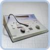 Аудиометр поликлинический Interacoustics AD 229