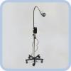 Светильник ALFA-201 (Альфа-201) диагностический медицинский