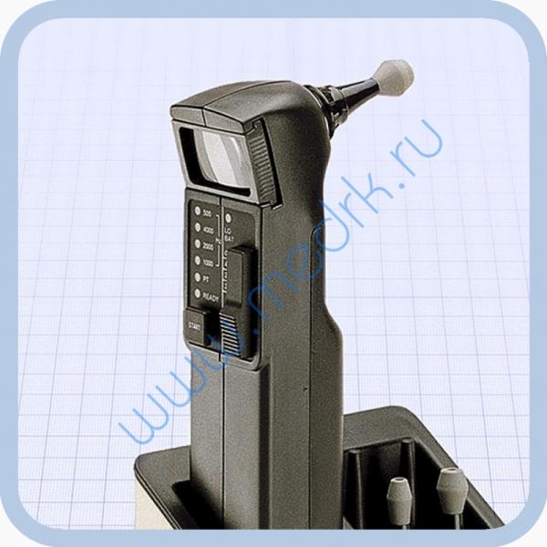Аудиометр портативный скрининговый Аудиоскоп-3 (AudioScope-3 Welch Allyn)