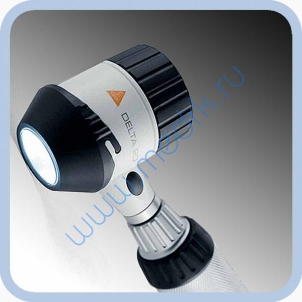 Дерматоскоп Heine Delta 20 Plus  Вид 1
