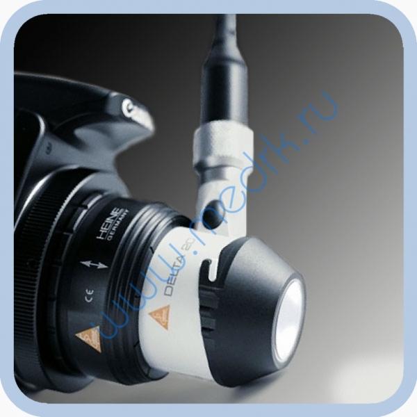 Дерматоскоп Heine Delta 20 Plus  Вид 3