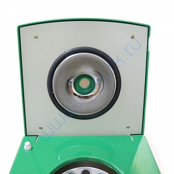 Центрифуга лабораторная ПЭ-6900   Вид 4