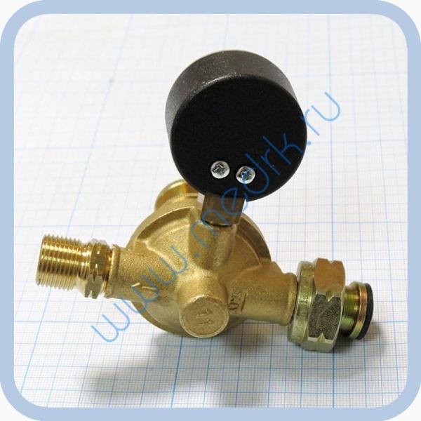 Редуктор газовый N 432 N 78-02А высокого давления для пропана  Вид 9