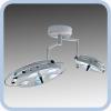 Светильник операционный ALFA-763 потолочный