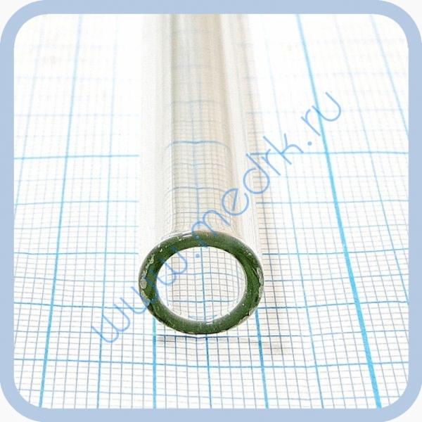 Стекло к водоуказательной колонке ГК-100, ВК-30 (трубка L)  Вид 2