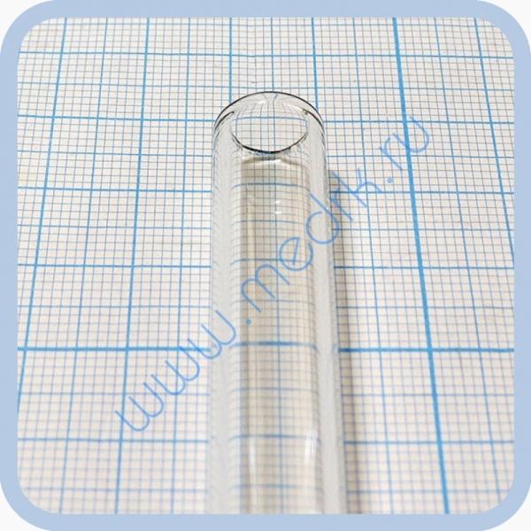 Стекло к водоуказательной колонке ГК-100, ВК-30 (трубка L)  Вид 3