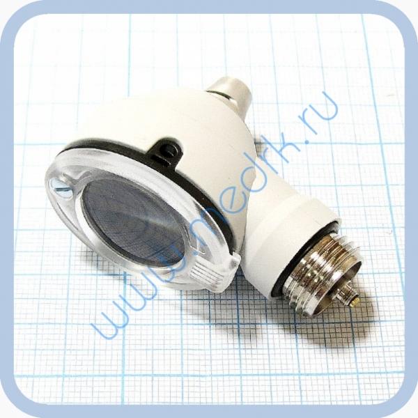 Отоскоп PICCOLIGHT FO 2.5 V 01.13300.232 Kawe  Вид 7