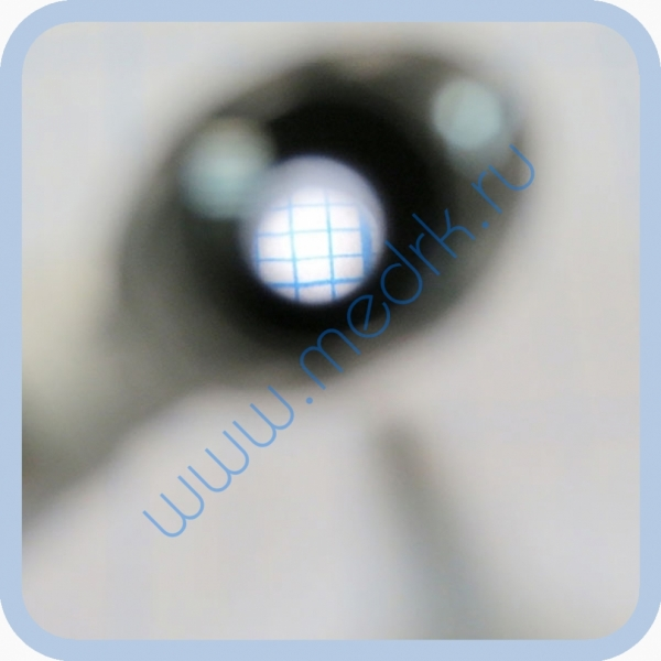 Отоскоп PICCOLIGHT FO 2.5 V 01.13300.232 Kawe  Вид 15