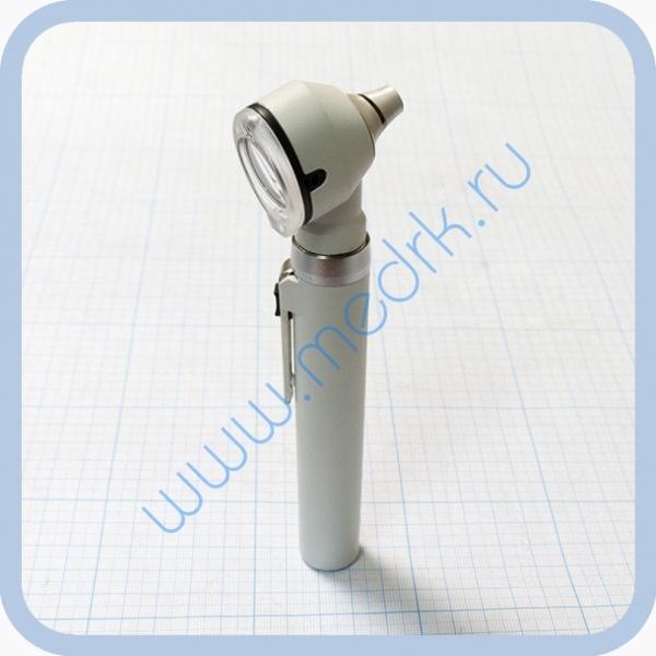 Отоскоп PICCOLIGHT FO 2.5 V 01.13300.232 Kawe  Вид 18