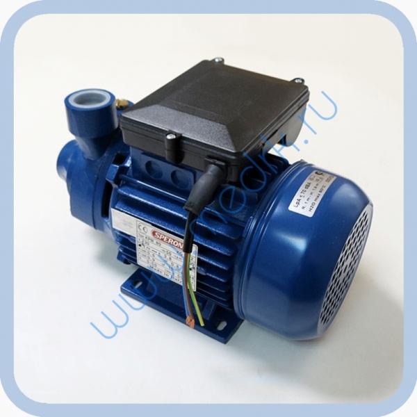 Ресивер (насос поверхностный) GD-ALL 15/0040 для DGM-130/360/600  Вид 1