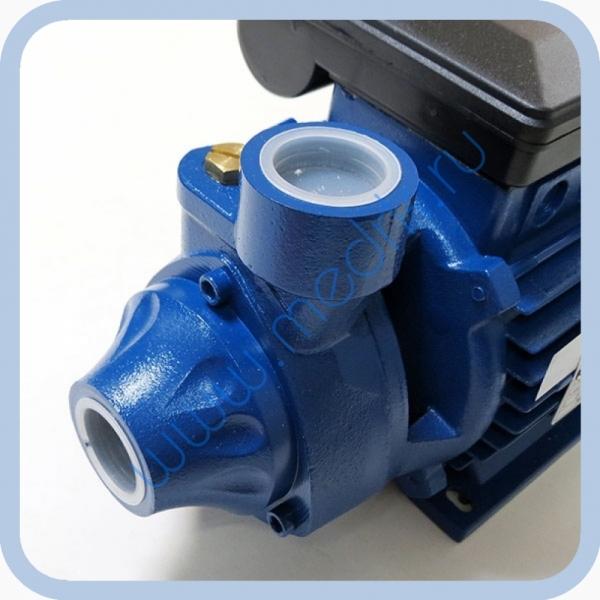 Ресивер (насос поверхностный) GD-ALL 15/0040 для DGM-130/360/600  Вид 3