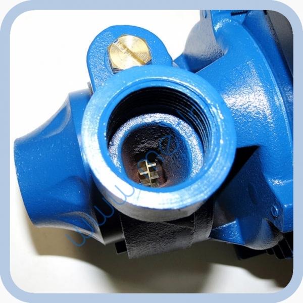 Ресивер (насос поверхностный) GD-ALL 15/0040 для DGM-130/360/600  Вид 4