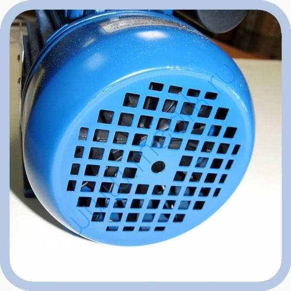 Ресивер (насос поверхностный) GD-ALL 15/0040 для DGM-130/360/600  Вид 6