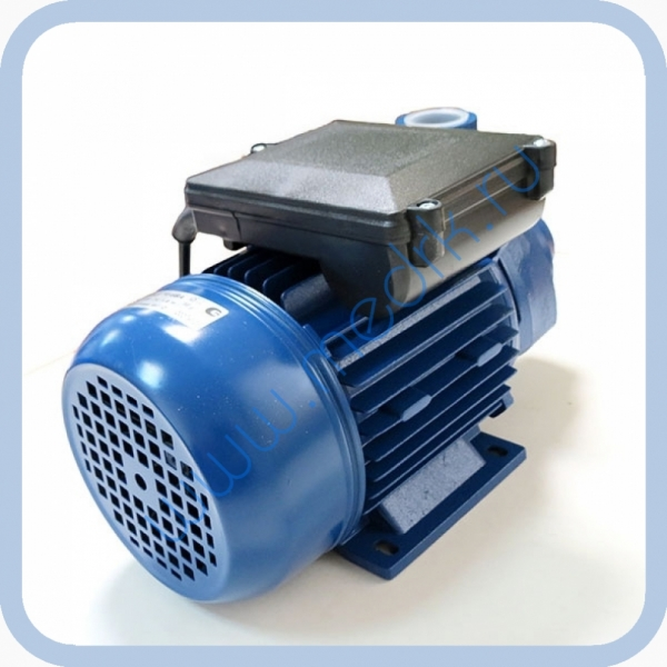 Ресивер (насос поверхностный) GD-ALL 15/0040 для DGM-130/360/600  Вид 8