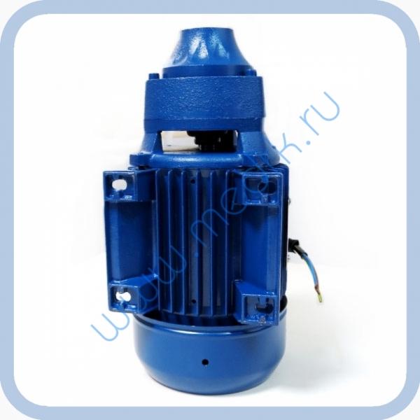 Ресивер (насос поверхностный) GD-ALL 15/0040 для DGM-130/360/600  Вид 11