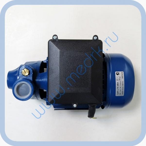 Ресивер (насос поверхностный) GD-ALL 15/0040 для DGM-130/360/600  Вид 13