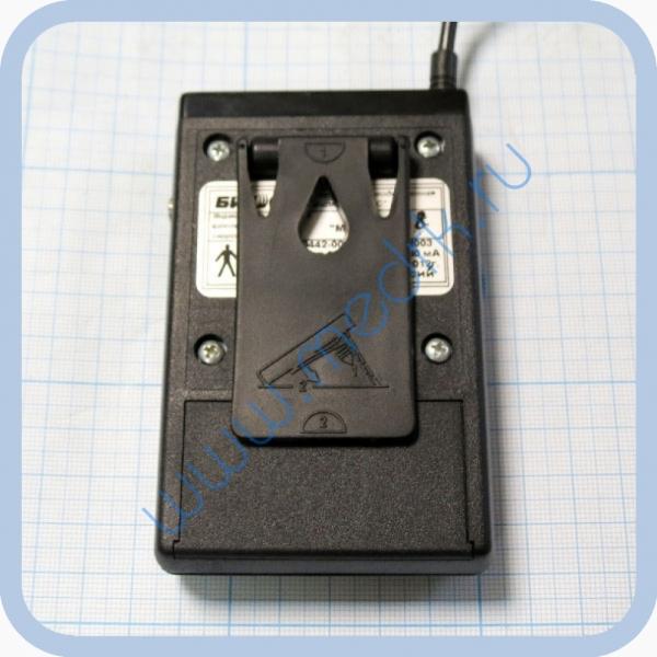 Прибор миниатюрный допплеровкий Минидоп-2  Вид 8