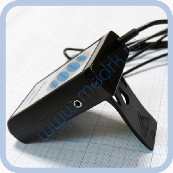 Прибор миниатюрный допплеровкий Минидоп-2  Вид 9