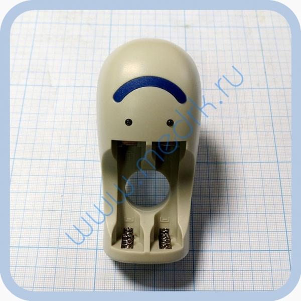 Прибор миниатюрный допплеровкий Минидоп-2  Вид 12