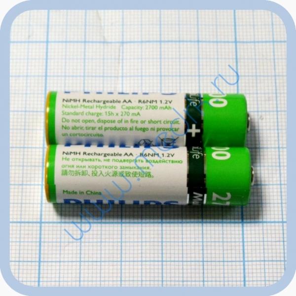 Прибор миниатюрный допплеровкий Минидоп-2  Вид 13
