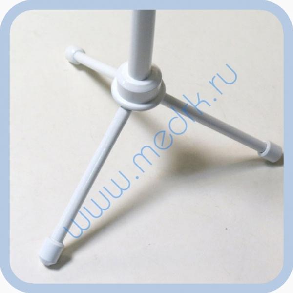 Плевательница металлическая со стойкой УС-01  Вид 1