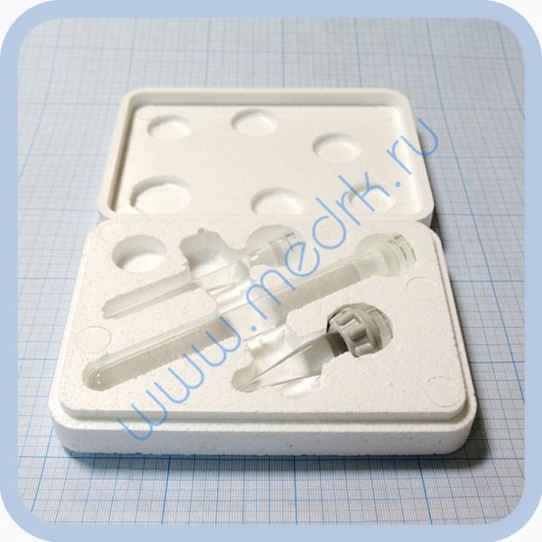 Комплект световодных насадок КНС-УП-3  Вид 1