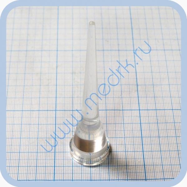 Комплект световодных насадок КНС-УП-3  Вид 5