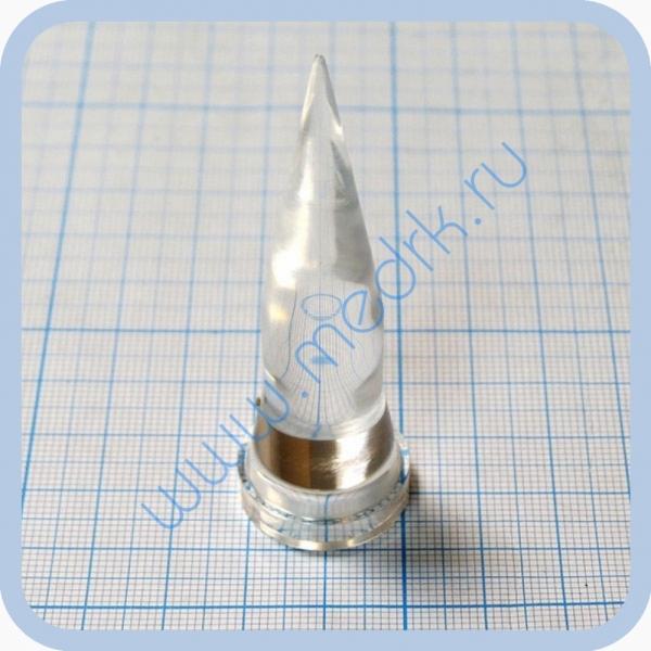 Комплект световодных насадок КНС-УП-3  Вид 7