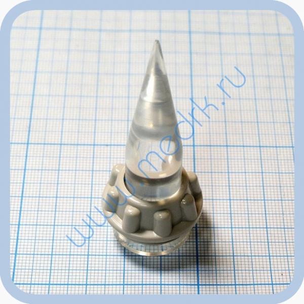 Комплект световодных насадок КНС-УП-3  Вид 8